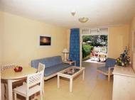 Appartementen jardin del atlantico gran canaria for Apartamentos jardin del atlantico playa del ingles